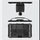 AO Scan Mobile Tablet - Military Grade