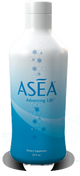 Antioxidants  Supplements
