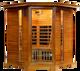 Vital Sauna