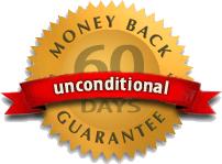 60daymoneyback.png