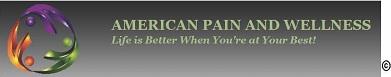 americanpainwellness.jpg