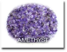 amyethystcrystal.jpg.jpg