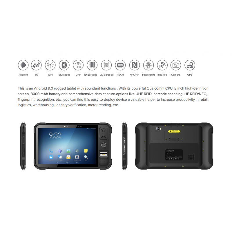 aoscanindustrial-tablet.png