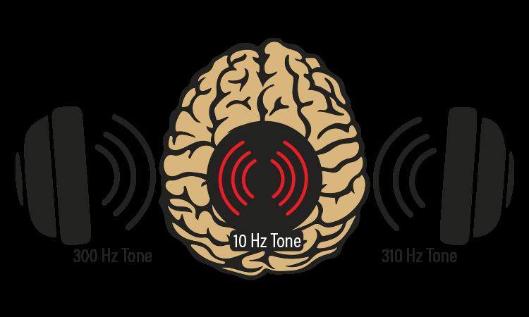 binaural-audio-beats.png