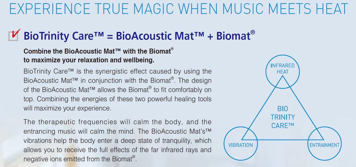 biotrinity.jpg