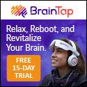 brain15daytrialsmall.jpg