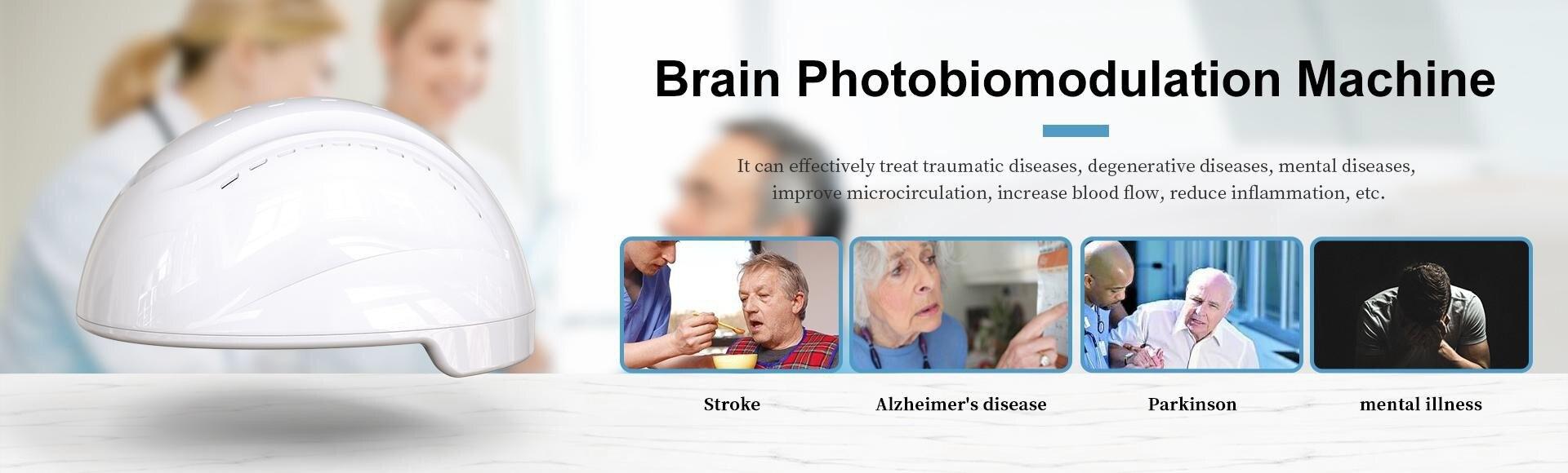 brainhelmet2uses.jpg