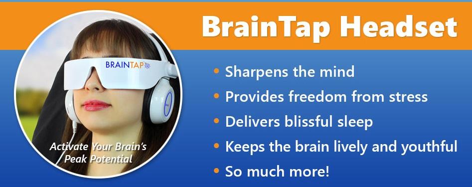 braintapdevice.jpg