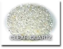 clearquartzcrystal.jpg.jpg