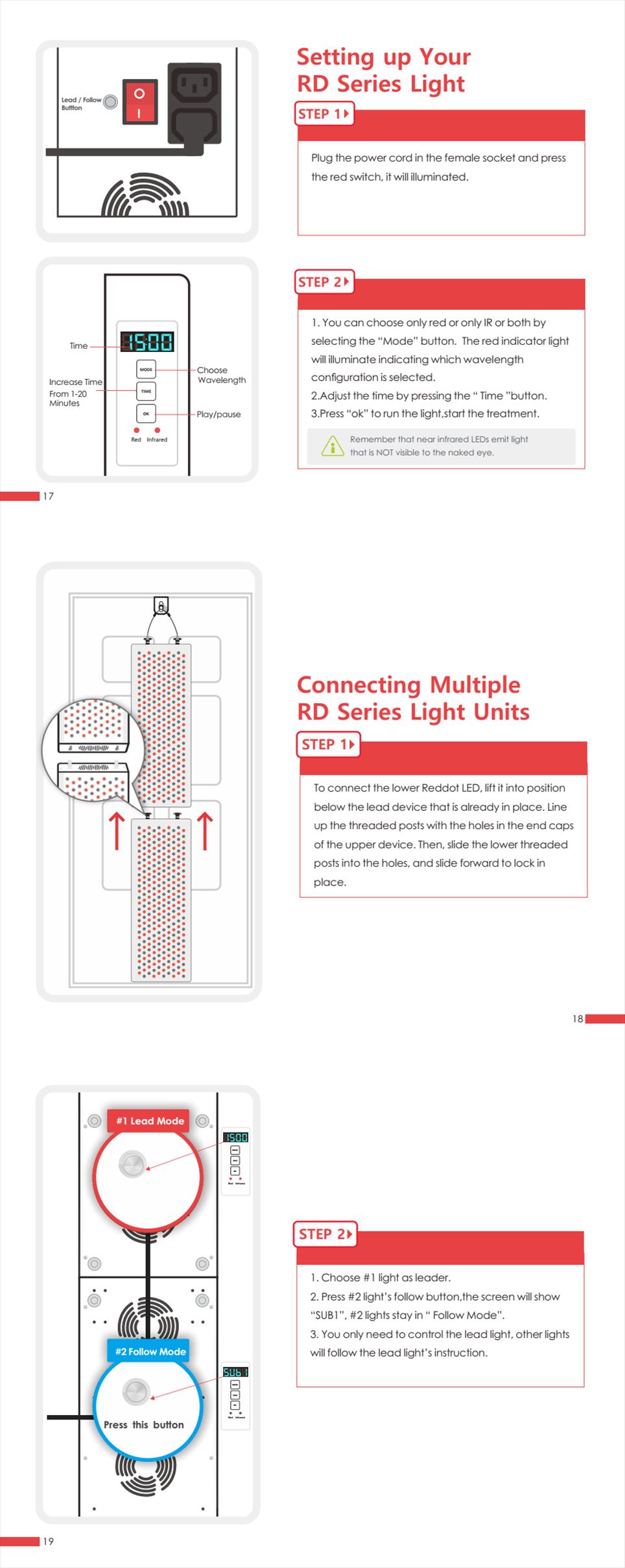 connectingpanels.png