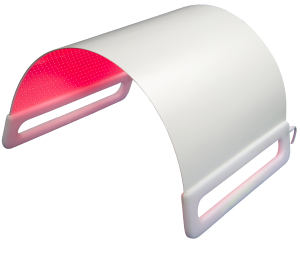 facial-dome-led-curved-1-300x256.png