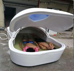 floattank.png