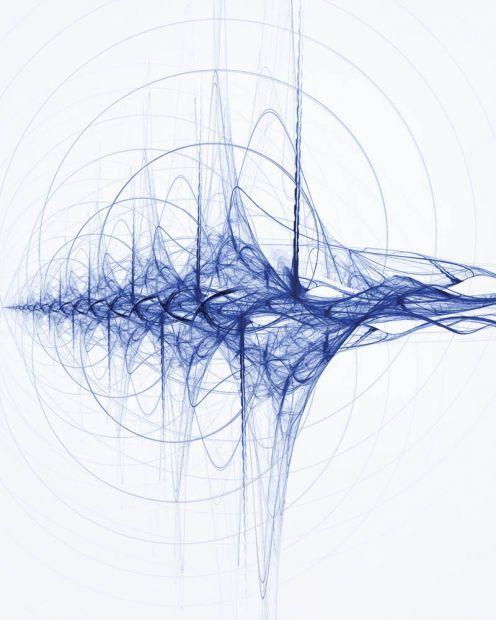 healyfrequency.jpg