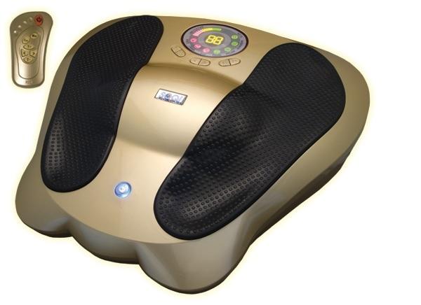 heatedfootmassager.jpg