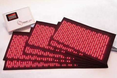 ideal-light-on-706a2f8e-6512-4c6f-ad63-302fb786e206-large.jpg