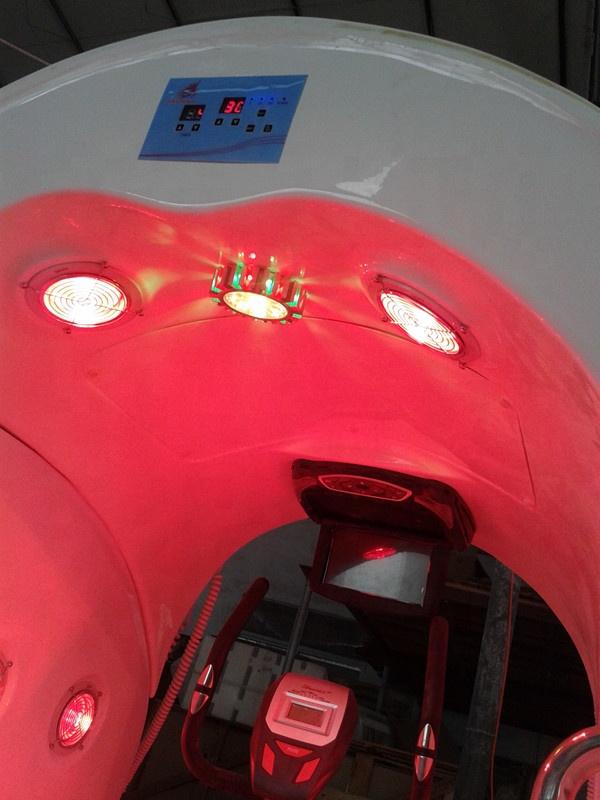 infraredlightsbike.jpg