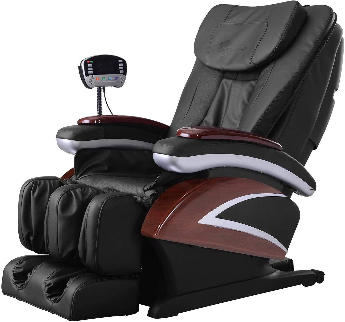 massagechair.jpg