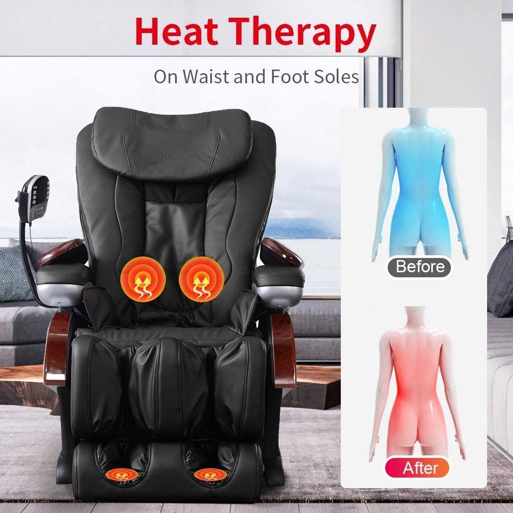massagechaircirculation.jpg