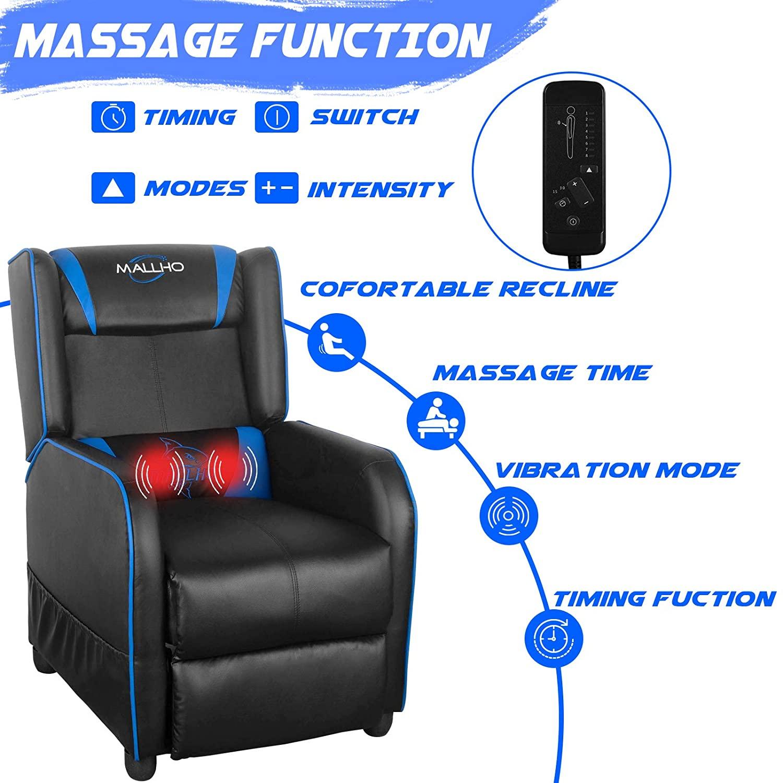 massagechairfor-avacen.jpg