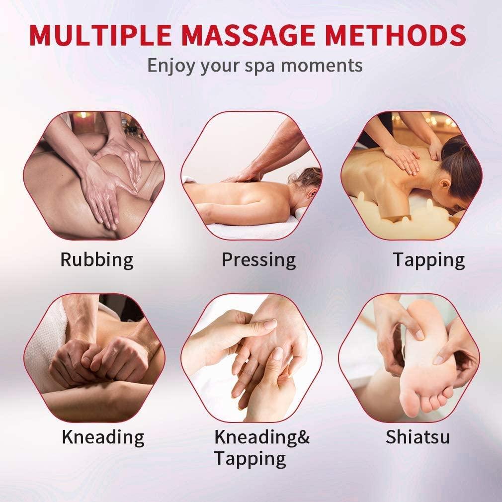 massagemethods.jpg