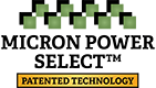 micron-power-select.png