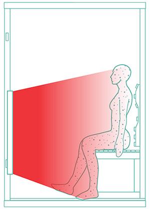red-light-sitting-graphic-sm.jpg