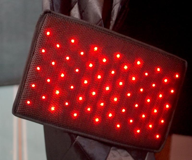 redlightpanel.jpg