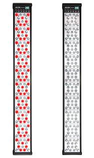 redlightpanelsclearlightjacuzzi.jpg