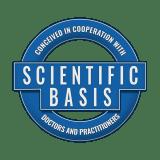 scientificbasis.png