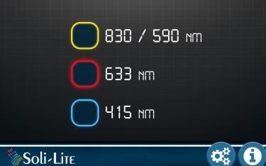 solilitewavelengths.jpg