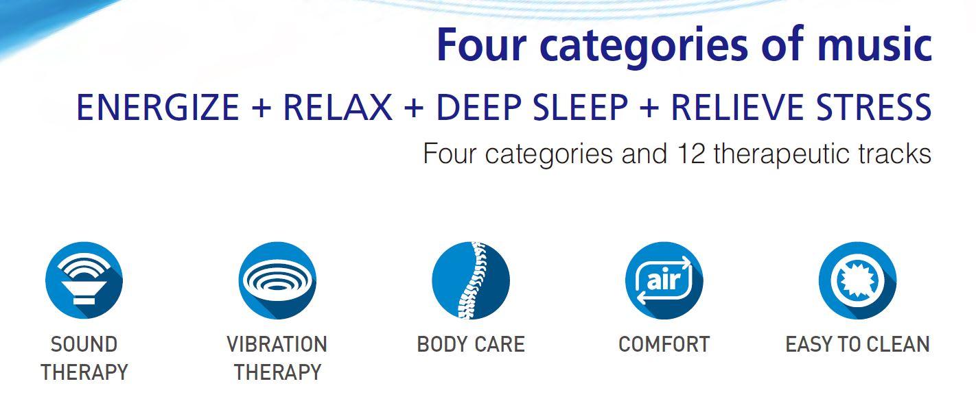 soundandvibrationtherapy.jpg