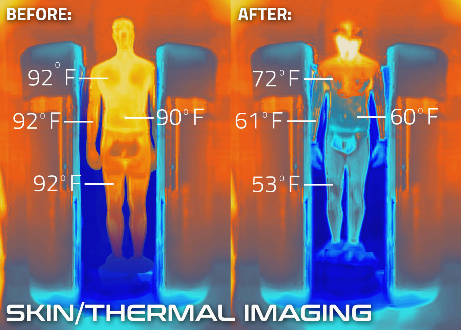 thermal-imaging-1-.jpg