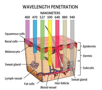 wavelengths.jpg