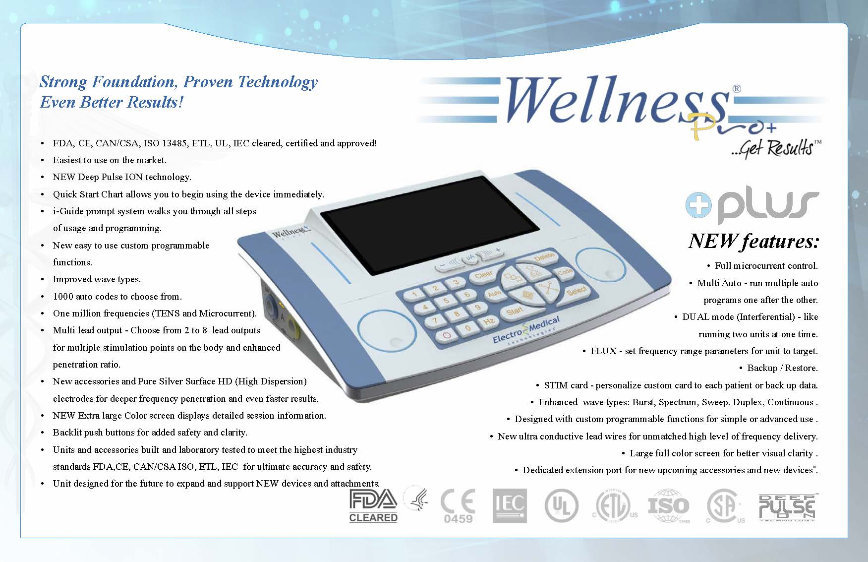 wellnessproplus.jpg