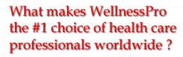 wellnessprorifechoice.jpg