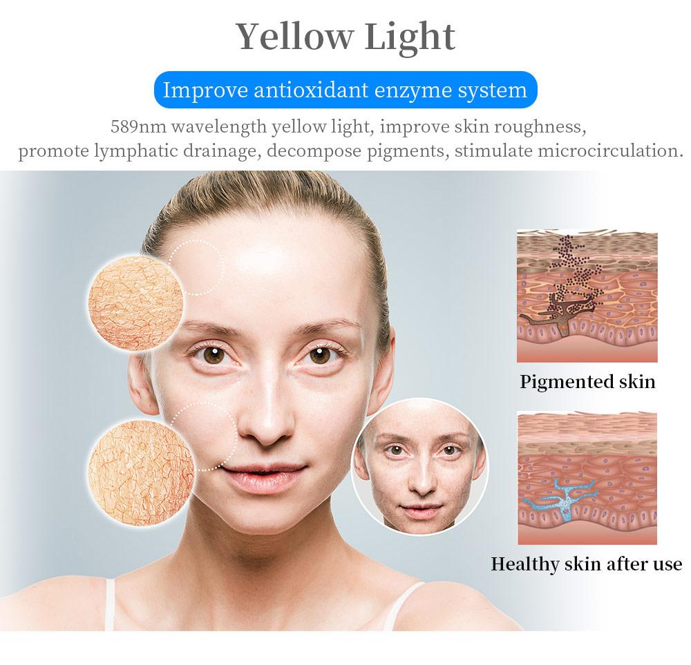 yellowlight.jpg