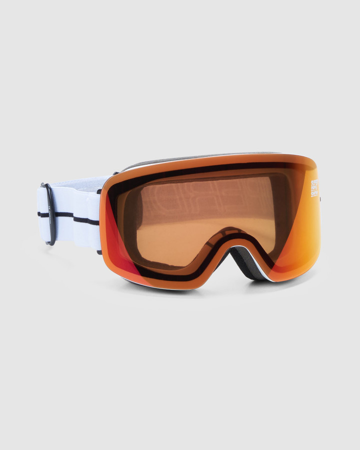 Superdry Slalom Snow Goggle Optic