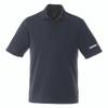 Navy Mens Dade Short Sleeve Polo (Minimum Order Quantity 6)