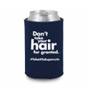 Can Cooler - Navy - #TakeItToSupercuts 1C (Minimum Order Qty 75)