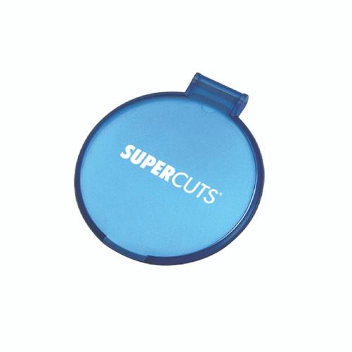 Compact Mirror (Minimum Order Quantity 125)