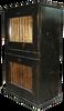 CUSTOM - Potato Bin   Custom Pine Furniture   Sawdust City Custom Furniture