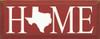 (Texas)