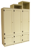 CUSTOM - Small-Medium-Large Cabinets | Custom Pine Cabinets | Sawdust City Custom Furniture