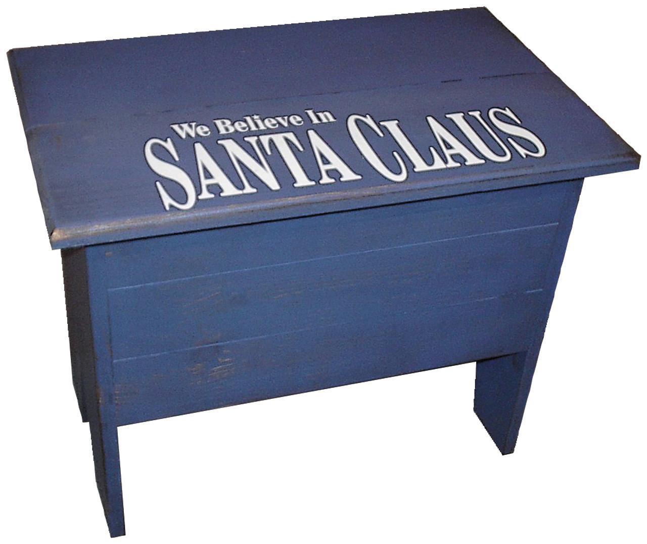 Phenomenal Small Storage Bench 2 Long Spiritservingveterans Wood Chair Design Ideas Spiritservingveteransorg