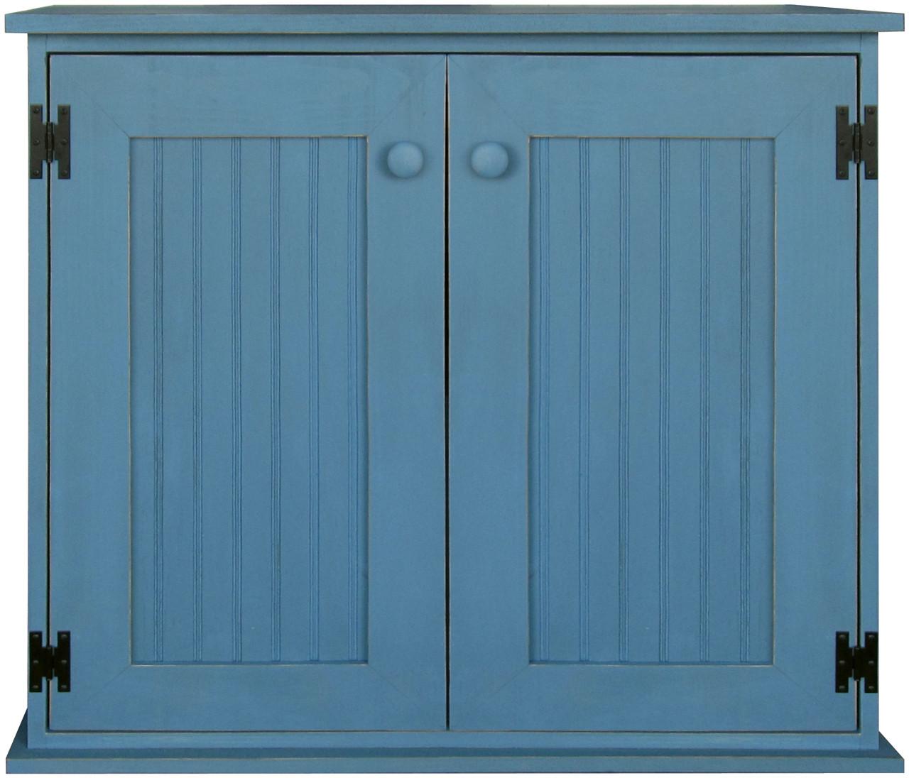 Low Bookcases With Doors: Short Bookshelf With Doors