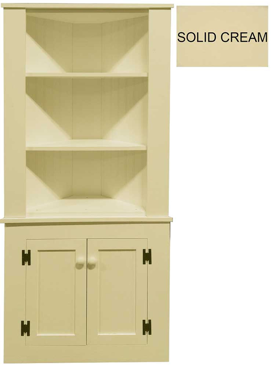 Corner Kitchen Hutch on ideas for kitchen table, ideas for kitchen hutch, ideas for kitchen bar, ideas for kitchen wine rack, ideas for kitchen desk, ideas for kitchen pantry, ideas for kitchen shelves, ideas for kitchen painting,