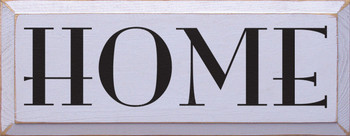 Home   House Wood Sign  Sawdust City Wood Signs