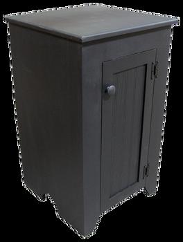 CUSTOM - Extra Large Jelly Cabinet | Custom XL Pine Cabinet | Sawdust City Custom Furniture