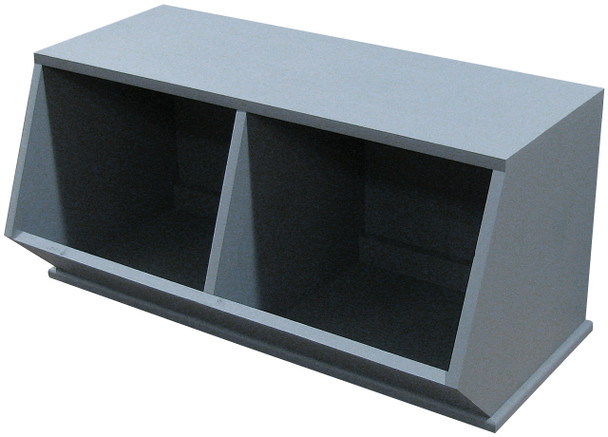 Shown in Solid Slate