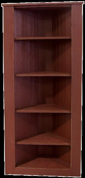 Wood Corner Shelf Corner Shelf Unit Corner Cabinet